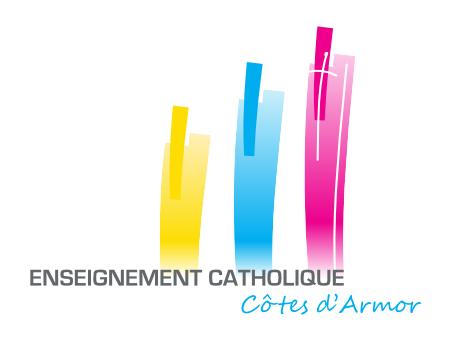 Ecole Sainte Thérèse PLOUAGAT